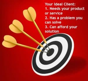 verance consulting ideal client